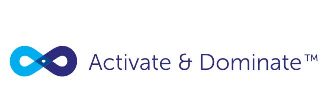 Activate&Dominate