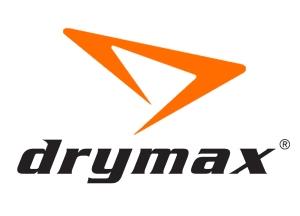 Drymax Logo Stacked JPG
