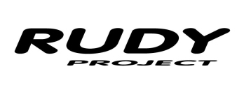 Rudy_Secondary_Logo_White