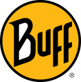 Buff-Logo